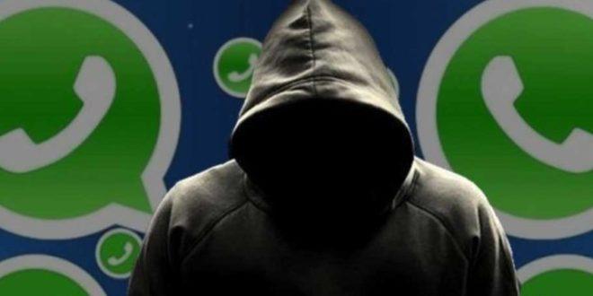 ¡Ojo! Circula nuevo mensaje en WhatsApp para extorsionar