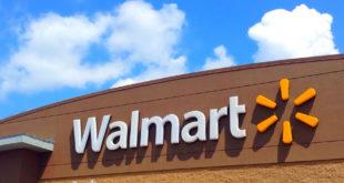 Walmart invertirá mil 700 mdp en nuevo centro de distribución en Tabasco