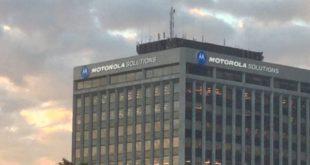 Motorola Solutions completa adquisición de Avigilon