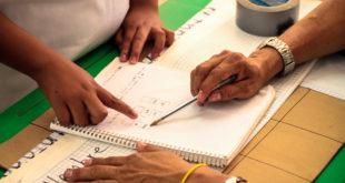 SEP: 826,237 maestros han aceptado cursos de capacitación, SNTE, Gobierno