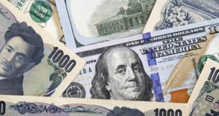La SHCP coloca bonos samurai por 135,000 mdp