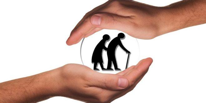 Ahorro voluntario para el retiro cerrará el cuatrimestre con cifra récord: Consar