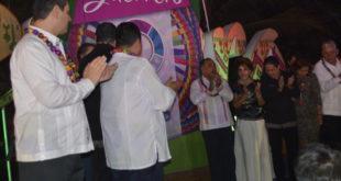 Guerrero listo para Tianguis Turístico 2019