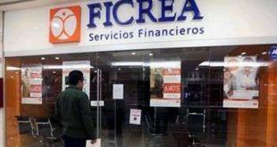 Ex dueño de Ficrea enfrentará jucio en 2019