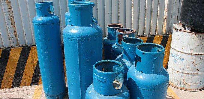 gas LP, MINIMONOPOLIOS