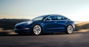 Elon Musk y Tesla, en problemas