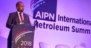 Treviño respalda propuesta de CNH para que Pemex salga a la bolsa