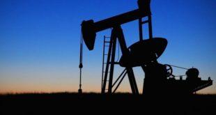 Programa de cobertura petrolera seguirán con López Obrador, confía asesor