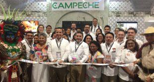 Colabora EME media Com en promoción de proyectos turísticos
