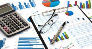 Reporta Fibra Macquarie alza de 5% en ingreso operativo neto