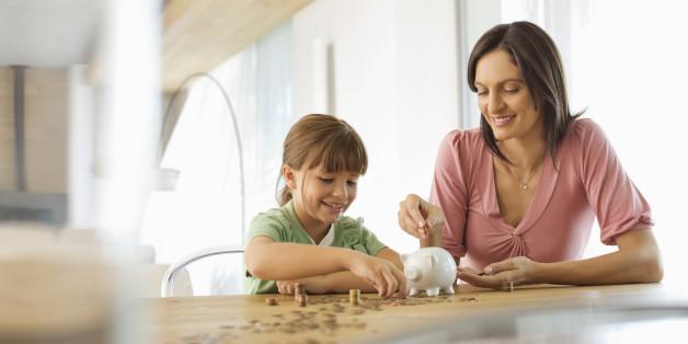 Deja de posponer el ahorro para que puedas lograr tus metas financieras, presupuesto