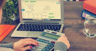 Y a ti, ¿qué te parecería un asistente de impuestos digital?
