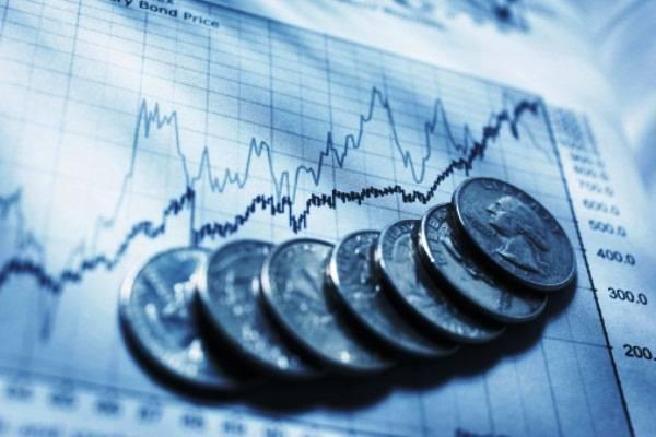 economía, recuperación