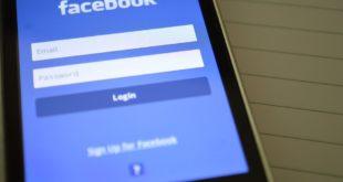 Facebook ofrece recompensa para quien informe sobre uso indebido de datos