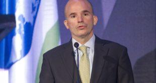 México supera a AL en procesos de consolidación económica: SHCP
