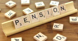 Próximo presidente deberá enfrentar crisis de pensiones: Principal