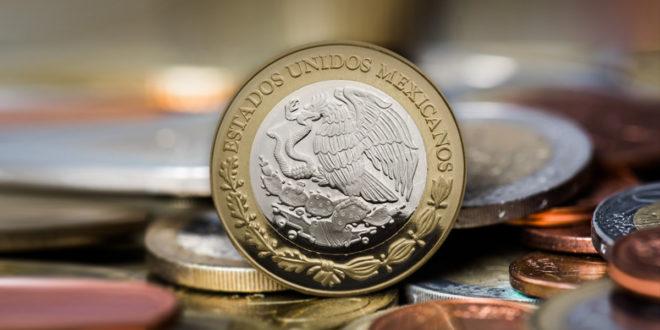 Detecta Condusef circulación de monedas falsas; emite recomendaciones