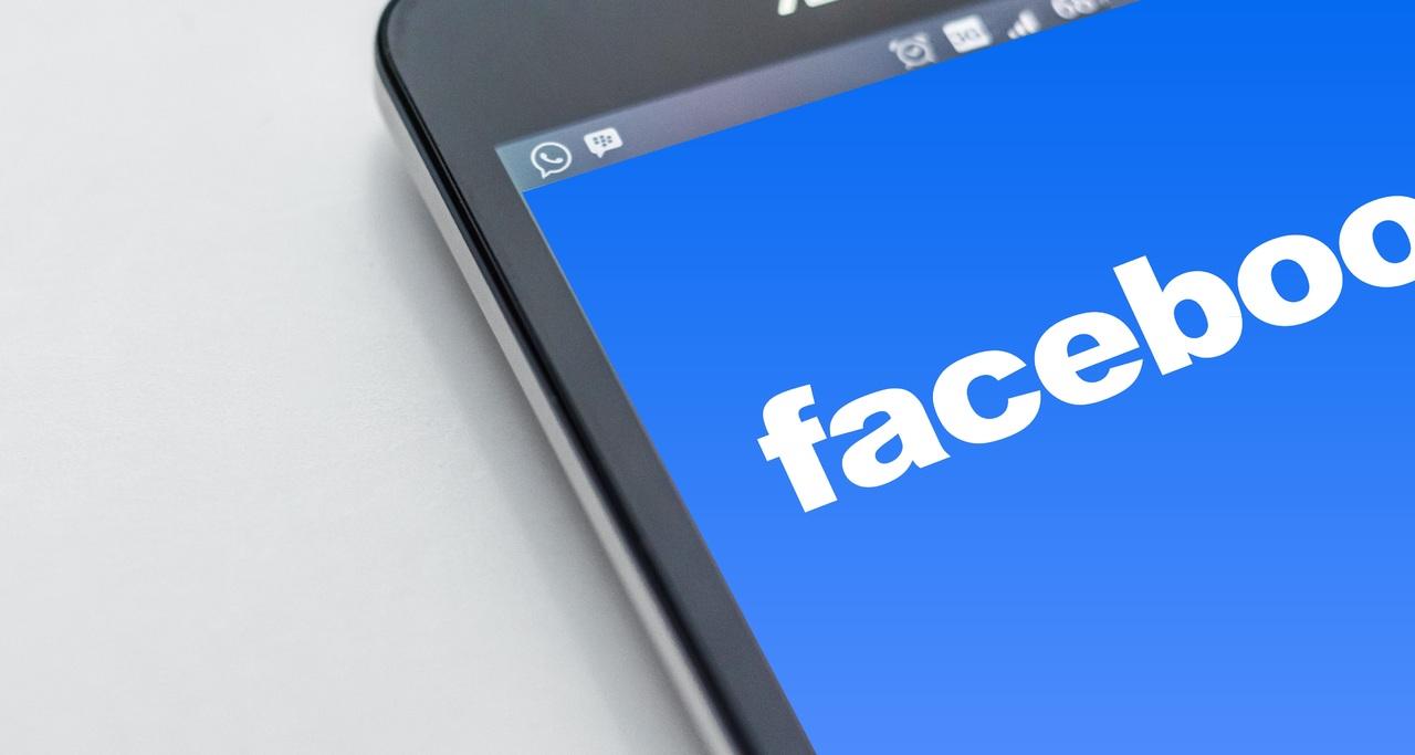 La criptomoneda de Facebook podría afectar regulación del euro, advierte BCE