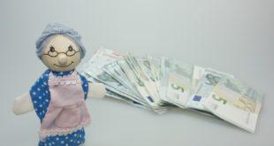 Fondos de pensiones privados requieren mayor diversificación: Moody's