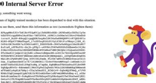 YouTube trabaja para restaurar completamente su servicio tras falla
