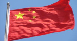 Impone EU nuevos aranceles a China por valor de 16,000 mdd