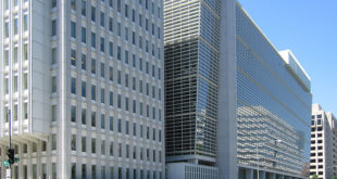Banco Mundial respalda a México y triunfo de López Obrador