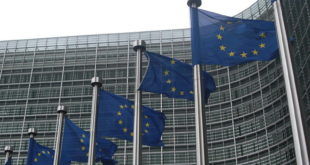 Mantendrá la Unión Europea acuerdo nuclear con Irán