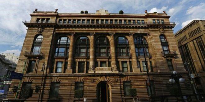 Banxico no descartan ajustes en política monetaria para lograr meta inflacionaria