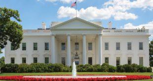 Melania Trump compartirá a su vocera con la Casa Blanca