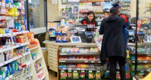 Empleo en comercios se estanca durante noviembre, coronavirus