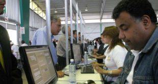 Desempleo cierra 2019 en 3.1%, su nivel más bajo en 14 meses