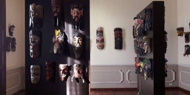 San Luis se prepara para celebrar el Día Internacional de los Museos