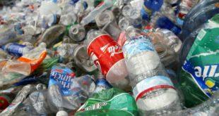Reciclaje de plástico en México se duplicó en la última década
