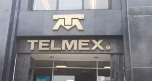 Invertirán Telcel y Telmex 40 mil mdp anuales en México