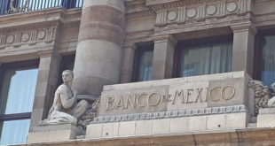 Vigilará Banxico choques de la inflación