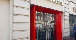 Iniciativa contra comisiones desploma acciones de bancos en la BMV