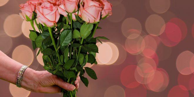 Evita fraudes este Día de las Madres, compra de manera segura