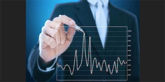 Pese a alza de precios, Kimberly-Clark logra 10% más de flujo en 2T18