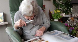 Fraudes contra adulto mayores aumenta hasta 320% en los últimos años
