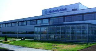 Flujo operativo de Kimber sube 6.3% en 3T