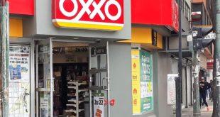 Anuncia Oxxo alianza con TransNetwork para el cobro de remesas