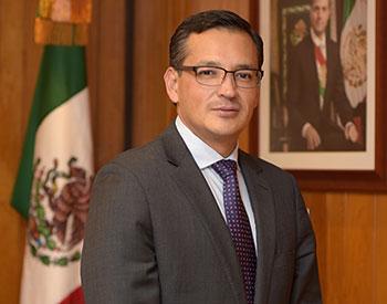 Política satelital dará luz al sector para los siguientes 10 años: Edgar Olvera