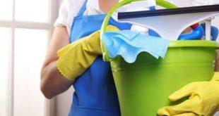 Senado recibirá convenio de la OIT para reconocer trabajadoras domésticas