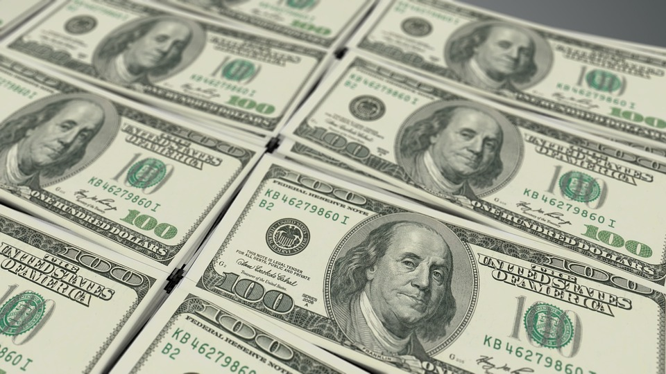 Reservas internacionales aumentan 37 mdd