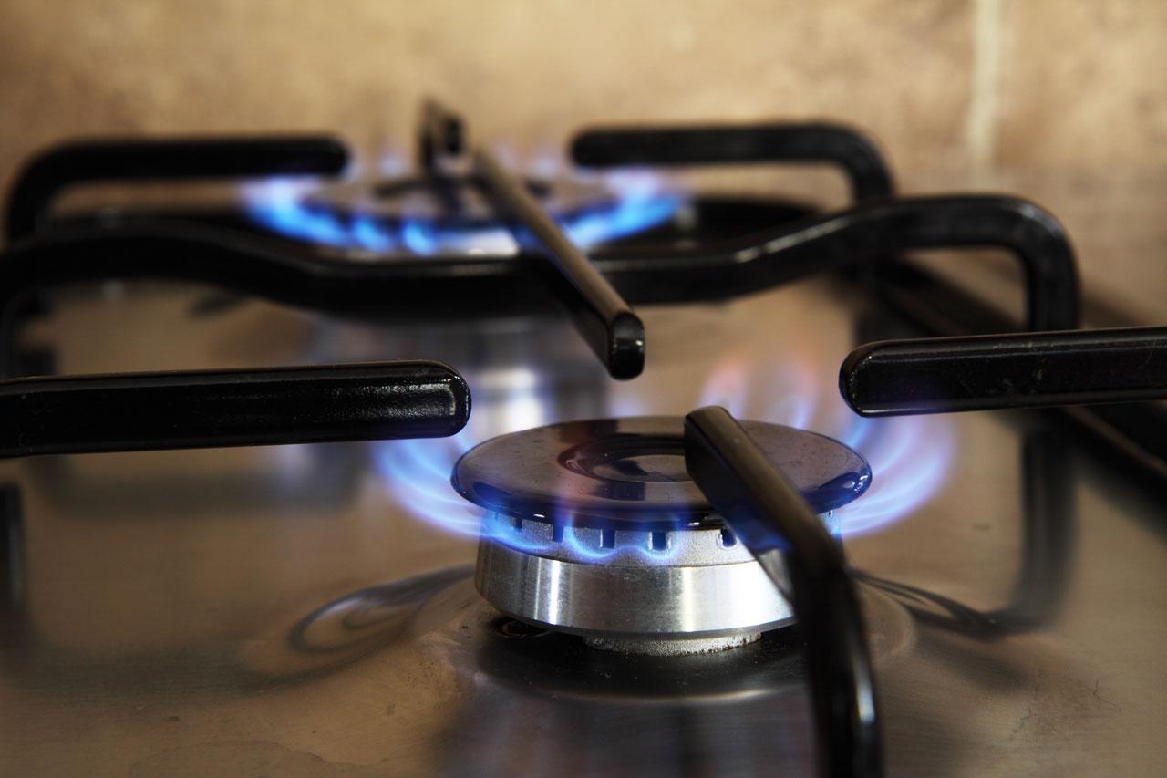 Da CRE permisos para distribución de gas LP en Baja California