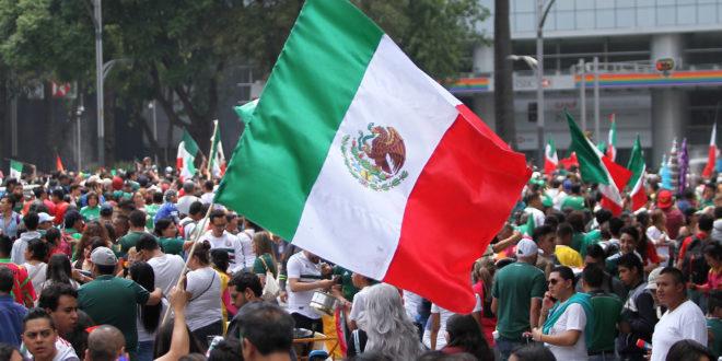 No existe documento de tránsito por México sin requisitos, alerta SRE