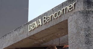 Impulsa BBVA Bancomer ganancias de su matriz en 2T18