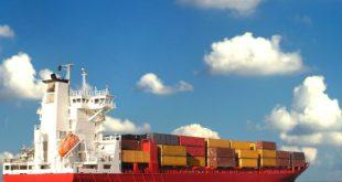 Sorprende China con aumento en exportaciones de julio