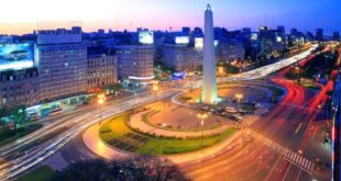 ¿Cómo hacer mejores ciudades en América Latina y el Caribe?