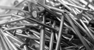 Es oficial: EU retira aranceles al acero y aluminio mexicanos